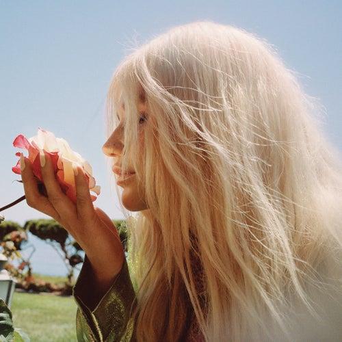 Learn To Let Go de Kesha