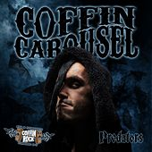 Predators by Coffin Carousel