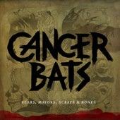 Bears, Mayors, Scraps & Bones by Cancerbats