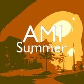 Summer by Ami (DE)