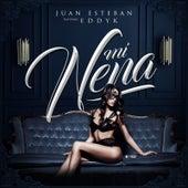 Mi Nena (feat. Eddy K) by Juan Esteban