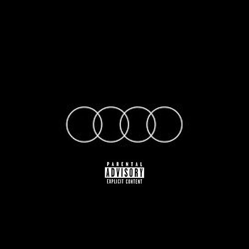 Audi (feat. Steezy Fuego) by Scottie B