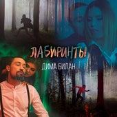 Лабиринты by Дима Билан ( Dima Bilan )