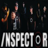 Amargo Adios (Version Ska) by Inspector