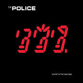 Play & Download Ghost In The Machine by The Police | Napster