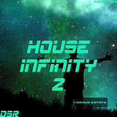House Infinity, Vol. 2 by Various Artists