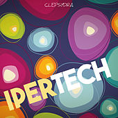 IperTech by Various Artists