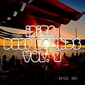Ibiza Deep Sounds, Vol. 2 by Various Artists