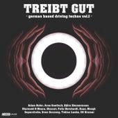 Treibt Gut, Vol. 1 by Various Artists