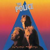 Play & Download Zenyatta Mondatta by The Police | Napster