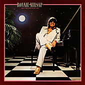 Only One Love in My Life by Ronnie Milsap