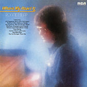 Where My Heart Is by Ronnie Milsap