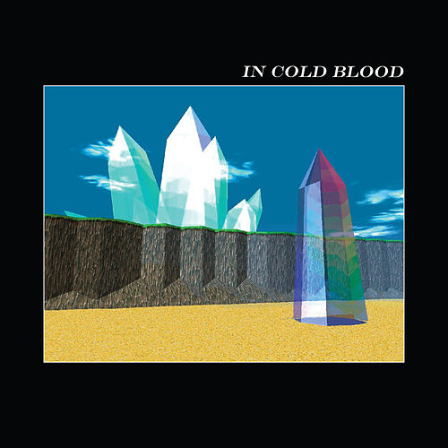 In Cold Blood (Baauer Remix) de alt-J