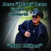 1500 Millas de Jose Pepe Leon
