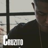 Historia by Cruzito