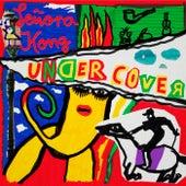 Undercover de Señora Kong