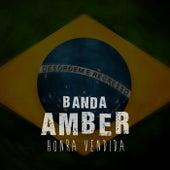 Honra Vendida by Amber