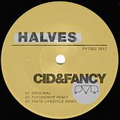 Halves by Cid