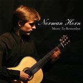 Music to Remember by Norman Horn