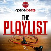 The Playlist by Various Artists