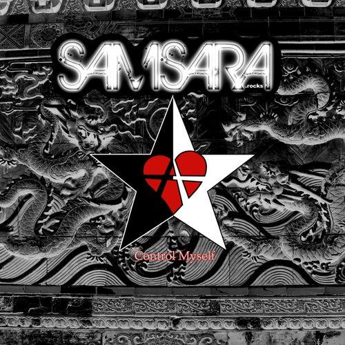 Control Myself by Samsara