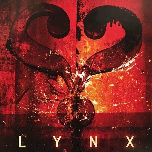 Lynx by Lynx