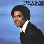 Looking For Love by Cheo Feliciano