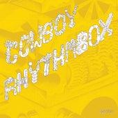 Tanz Exotique by Cowboy Rhythmbox