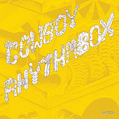 Scream by Cowboy Rhythmbox