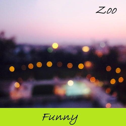 Funny de The Zoo