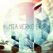 Ep3 by Mia Verko