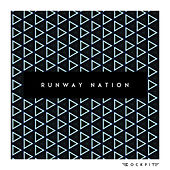 Runway Nation by Cockpit