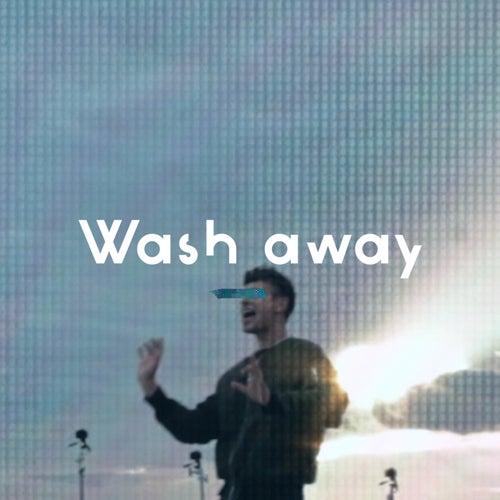 Wash Away by Dan Black