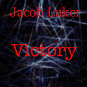Victory by Jacob