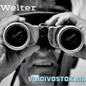 Vladivostok Air by Welter