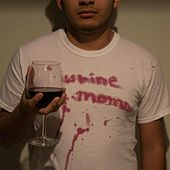 Merlot by Whine Moms
