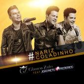 Nariz Coladinho by Glauco Zulo