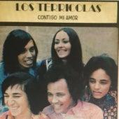 Contigo Mi Amor by Los Terricolas