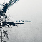 Inside Information by Huron