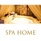 Spa Home – Relaxing Music to Calm Down, Spa Dreams, Meditation, Inner Healing, Zen, Pure Massage by Deep Sleep Relaxation