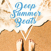 Deep Summer Beats – Chill Out Memories, Summer Ibiza Lounge, Rest on the Beach, Holiday Relaxation by Today's Hits!