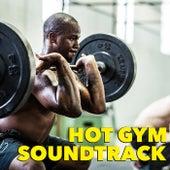 Hot Gym Soundtrack von Various Artists