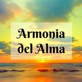 Armonia del Alma - Música de Meditación para Sanación Espiritual by Various Artists