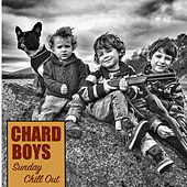 Chard Boys Sunday Chill Out de Various Artists