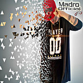 Madro Collection by Mad Ro