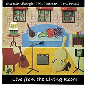 Live from the Living Room by Various Artists