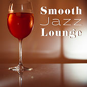 Smooth Jazz Lounge – Soft Sounds to Relax, Easy Listening, Stress Relief, Peaceful Note, Jazz Music by Music for Quiet Moments