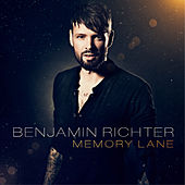 Memory Lane by Benjamin Richter
