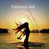 Electronic Chill by Moya