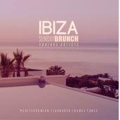Ibiza Sunday Brunch (Mediterranean Flavoured Lounge Tunes) by Various Artists